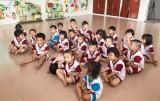 Giáo viên tố cáo hiệu trưởng vì nhận trẻ nhưng không đưa vào danh sách