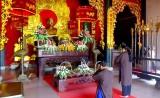 Long An: Sẵn sàng cho Lễ kỷ niệm 151 năm Ngày hy sinh của Anh hùng dân tộc Nguyễn Trung Trực