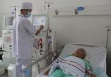 Nâng cao chất lượng khám, chữa bệnh bảo hiểm y tế - tạo niềm tin, hướng đến bảo hiểm y tế toàn dân