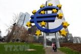 Eurozone kêu gọi Đức, Hà Lan tăng chi tiêu để kích thích tăng trưởng