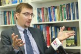 'Việt Nam là đối tác tự nhiên của Nga trong chính sách hướng Đông'