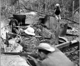 Thông tấn xã Giải phóng - Tiếng nói hào hùng của cách mạng miền Nam