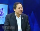 Đề nghị xử lý trách nhiệm nguyên Bộ trưởng Trương Minh Tuấn