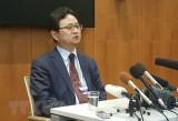 Đàm phán thương mại Hàn - Nhật vẫn còn nhiều khoảng cách