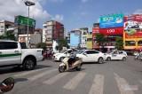 Dự báo thời tiết 12/10, Hà Nội nắng trước khi đón gió mùa đông bắc