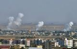 Pháp tuyên bố sắp có hành động ứng phó với tình hình ở Syria