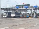 Tiền Giang đề nghị xây thêm trạm thu phí trên tuyến tránh Cai Lậy
