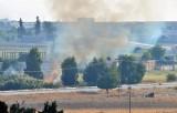 Thổ Nhĩ Kỳ tấn công người Kurd: Australia cảnh báo nguy cơ IS hồi sinh