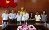 Mặt trận Tổ quốc tỉnh Long An thành lập 3 Hội đồng tư vấn