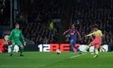 """Ghi 2 bàn trong vòng 93 giây, Man City """"hạ đẹp"""" Crystal Palace"""