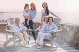 Ung thư vú - căn bệnh luôn rình rập những người phụ nữ