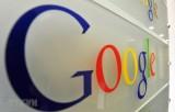 Hàng trăm nhà báo kêu gọi EU chống lại sự vi phạm bản quyền của Google