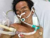 Bệnh nhân không người thân tử vong tại Bệnh viện Đa khoa Long An được hỏa táng