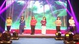 Khai mạc Hội thi 'Duyên dáng Sông Vàm' tỉnh Long An lần III - 2019