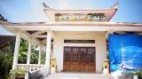 Nhà thờ Tổ - nét đẹp văn hóa của người Việt