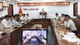 Văn phòng Chính phủ triển khai công tác dịch vụ công quốc gia qua mạng