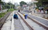 Phê duyệt khung bồi thường dự án cải tạo tuyến đường sắt Hà Nội-TP.HCM