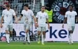 Bundesliga: Bayern thua thảm 1-5, RB Leipzig đại thắng 8-0