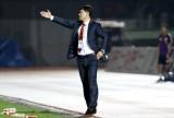 HLV Chung Hae-seong xuất sắc nhất, Văn Hậu ẵm giải cầu thủ trẻ giỏi nhất V League