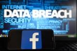 Facebook: Dữ liệu người dùng trong Nhóm bị truy cập không phép