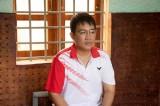 Vĩnh Long: Bắt tạm giam nhân viên ngân hàng lừa đảo trên 35 tỉ đồng