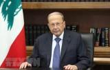 Tổng thống Liban khẳng định chính phủ đủ khả năng điều hành đất nước