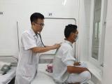 Dịch sốt xuất huyết tăng đột biến, đã có 50 trường hợp tử vong