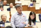 'Dự án Long Thành phải tạo động lực cho Việt Nam cất cánh, vươn cao'