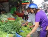 Lợi ích của việc tiêu dùng sản phẩm bảo đảm an toàn thực phẩm