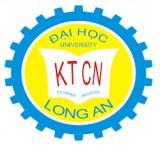 Đảng bộ Trường Đại học Kinh tế Công nghiệp Long An: Phát huy vai trò hạt nhân, nòng cốt trong sự phát triển của trường