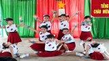 Hội thi 'Tiếng hát dưới mái trường' chào mừng Ngày 20-11