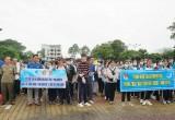 Bồi dưỡng thế hệ trẻ theo Di chúc của Chủ tịch Hồ Chí Minh