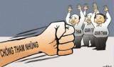 Kiểm tra, rà soát các cuộc thanh tra kinh tế - xã hội và thực hiện kiến nghị của Kiểm toán Nhà nước