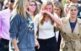Mỹ: Tình nghi là thủ phạm vụ xả súng trường học đã tử vong