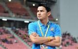 Huyền thoại bóng đá Thái: Tuyển Việt Nam hiện nhỉnh hơn Thái Lan