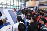 70% doanh nghiệp Việt không biết bắt đầu chuyển đổi số từ đâu