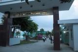 Tiền Giang: Hàng trăm học viên bỏ trốn khỏi cơ sở cai nghiện