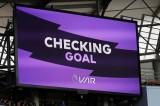 VAR được sử dụng ở toàn bộ các trận đấu giải U23 châu Á 2020