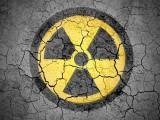 Phát hiện nồng độ phóng xạ trên Biển Đông, nghi nổ tầu ngầm hạt nhân