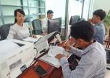 Cần Giuộc: Hồ sơ giải quyết đúng hạn đạt 98,5%