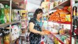Vĩnh Thạnh: Nỗ lực giữ vững và nâng chất xã văn hóa