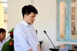 Viện Kiểm sát đề nghị mức án 10-11 năm đối với tài xế Phạm Thành Hiếu