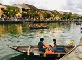Lượng du khách quốc tế tới Việt Nam cao chưa từng có