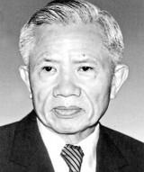 Nguyễn Văn Chính - Người  con ưu tú của đất nước và quê hương Long An