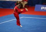 Việt Nam giành huy chương đầu tiên ở SEA Games 30
