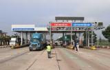 Ngăn chặn nguy cơ nợ xấu từ các dự án BOT giao thông