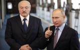 Nga và Belarus sẽ thành lập nghị viện và chính phủ chung
