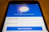 Ứng dụng nhắn tin mã hóa Signal bắt đầu hỗ trợ iPad