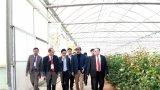 Việt-Lào-Campuchia tìm liên kết, đầu ra cho các sản phẩm nông nghiệp