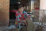 Tân Thạnh: Giải quyết việc làm cho lao động nông thôn